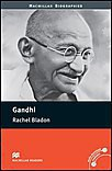 [Level 4: Pre-Intermediate] Gandhi