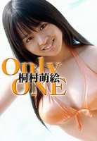 Only ONE 桐村萌絵