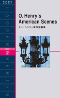 O. Henry's American Scenes