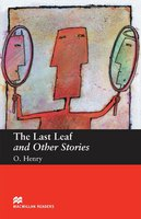 [Level 2: Beginner] The Last Leaf and Other Stories