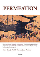 Permeation
