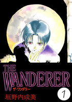 THE WANDERER - 漫画