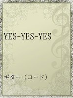 YES-YES-YES
