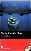 [Level 2: Beginner] The Mill on the Floss