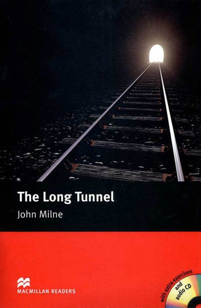 [Level 2: Beginner] The Long Tunnel