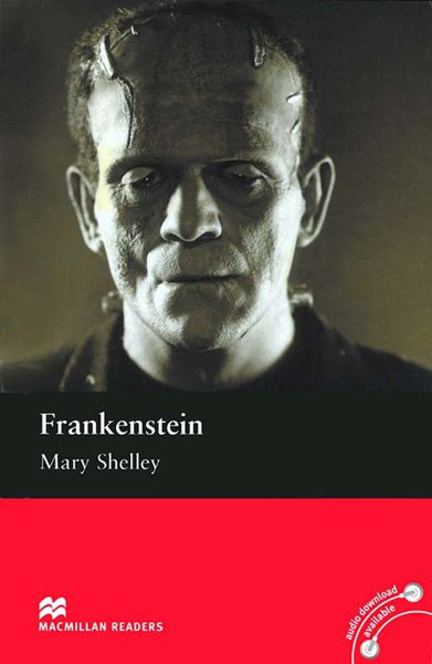 [Level 3: Elementary] Frankenstein