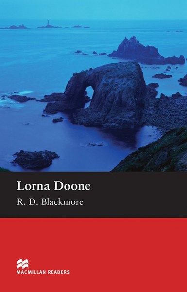 [Level 2: Beginner] Lorna Doone