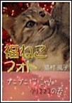 福ねこフォト~プニプニ猫にゃんクリスマスの巻 電子書籍版