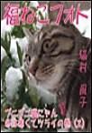 福ねこフォト~プニプニ猫にゃん冬は寒くてツライの巻(2) 電子書籍版