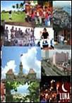 越南的生活 電子書籍版