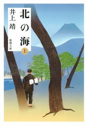 北の海(上)(新潮文庫)