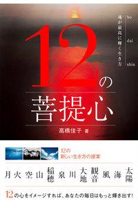 12の菩提心