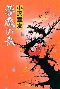 夢魔の森(土御門クロニクル)