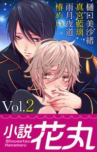 小説花丸 Vol.2 電子書籍版