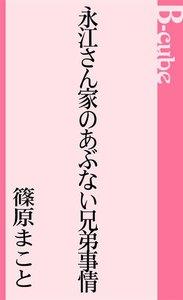 永江さん家のあぶない兄弟事情 電子書籍版