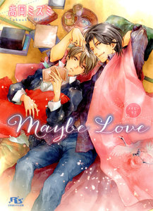 Maybe Love