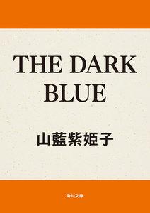 THE DARK BLUE