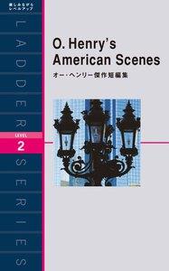O. Henry's American Scenes