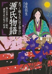 息つく暇もないほど面白い『源氏物語』 電子書籍版