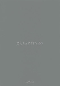 CAPACITY ∞
