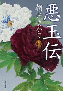 悪玉伝【電子特典付き】