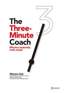 The Three-Minute Coach