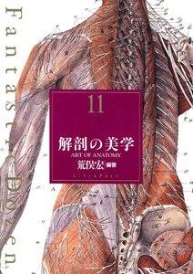 ファンタスティック12(ダズン) (11) 解剖の美学