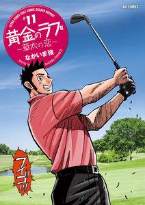 黄金のラフ2~草太の恋~ 11巻