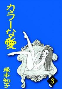 カラーな愛 (3) 電子書籍版