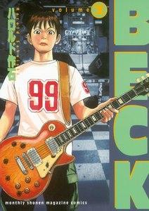 BECK (3)