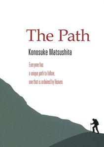 The Path 電子書籍版