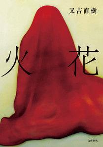 火花 -小説