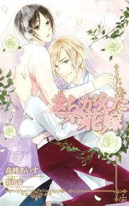 まちがえた花嫁【おまけ付】