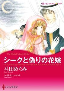 シングルマザーテーマセット vol.6