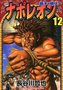 ナポレオン ―獅子の時代― 12巻
