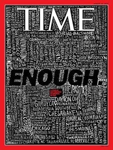 TIME 2019年8/19号