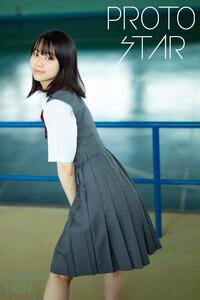 PROTO STAR 多田成美 vol.3