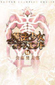 魔法少女・オブ・ジ・エンド 14巻