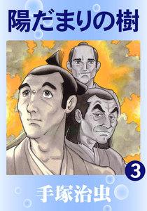 陽だまりの樹 (3) 電子書籍版