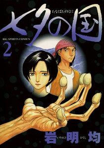七夕の国 (2) 電子書籍版