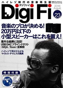 DigiFi No.23