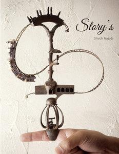 Story's