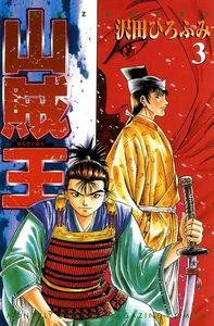 山賊王 (3)