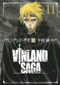 ヴィンランド・サガ (11~15巻セット)