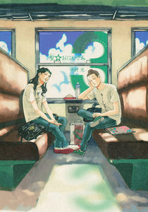 聖☆おにいさん (3) 電子書籍版