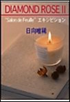 DIAMOND ROSE 2 電子書籍版