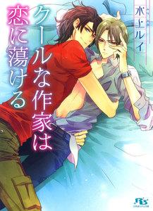 恋愛小説家シリーズ