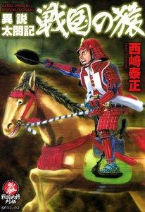 異説太閤記 戦国の猿