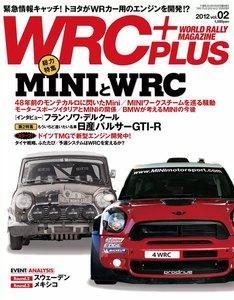WRC PLUS 2012.Vol.2