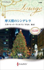 摩天楼のシンデレラ【カッターネオ家のクリスマス I】